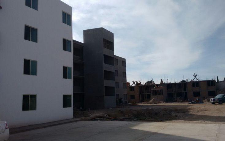 Foto de casa en condominio en venta en, barrio tierra blanca, durango, durango, 1501973 no 06