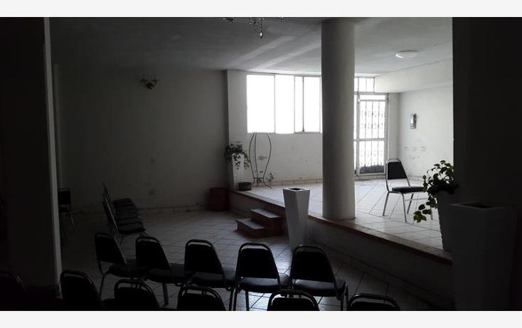 Foto de local en renta en  , barrio tierra blanca, durango, durango, 1649102 No. 04