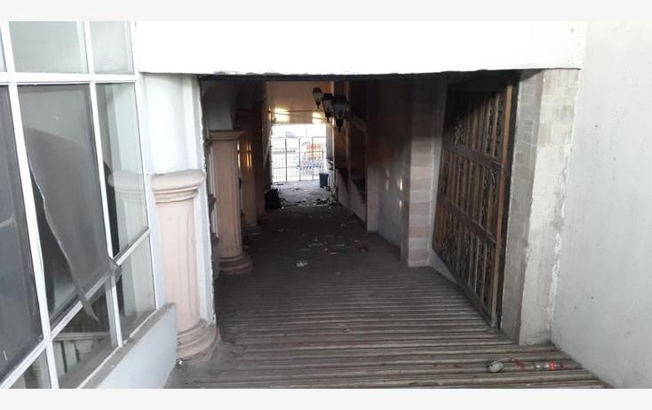 Foto de local en renta en  , barrio tierra blanca, durango, durango, 1649102 No. 11