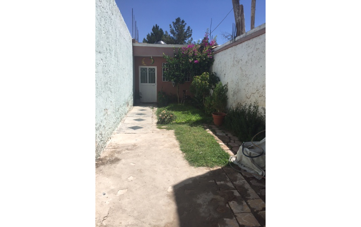Foto de casa en venta en  , barrio tierra blanca, durango, durango, 1990006 No. 02