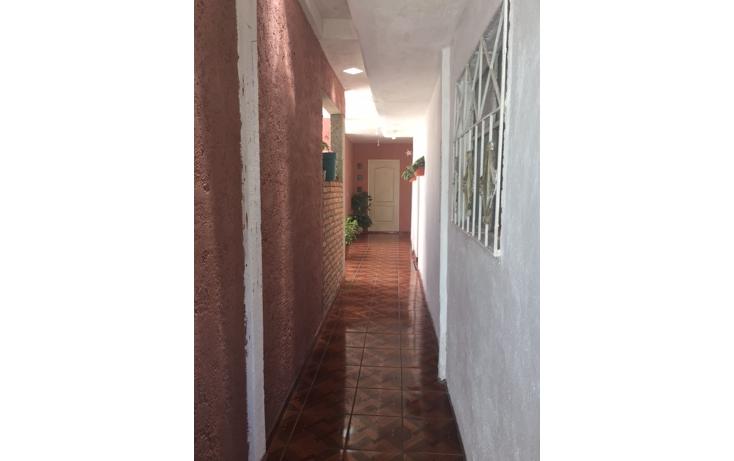 Foto de casa en venta en  , barrio tierra blanca, durango, durango, 1990006 No. 04