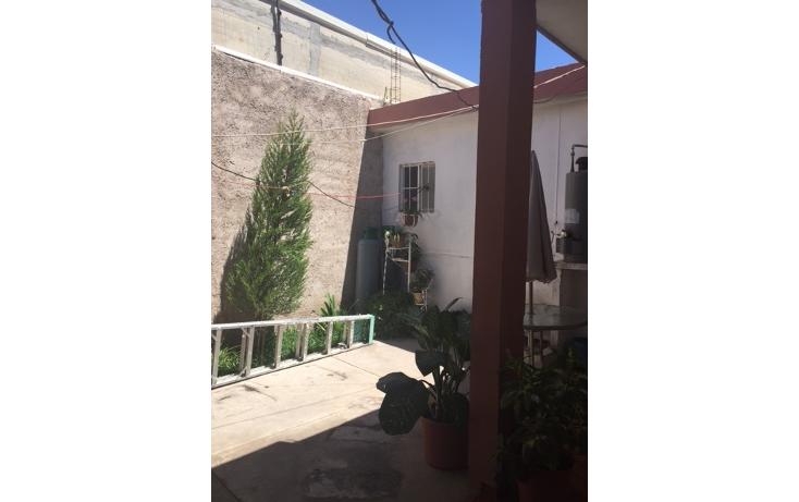 Foto de casa en venta en  , barrio tierra blanca, durango, durango, 1990006 No. 05