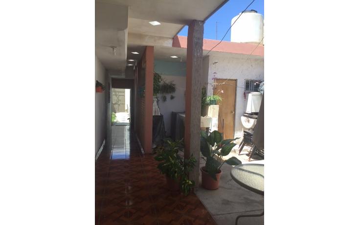 Foto de casa en venta en  , barrio tierra blanca, durango, durango, 1990006 No. 06