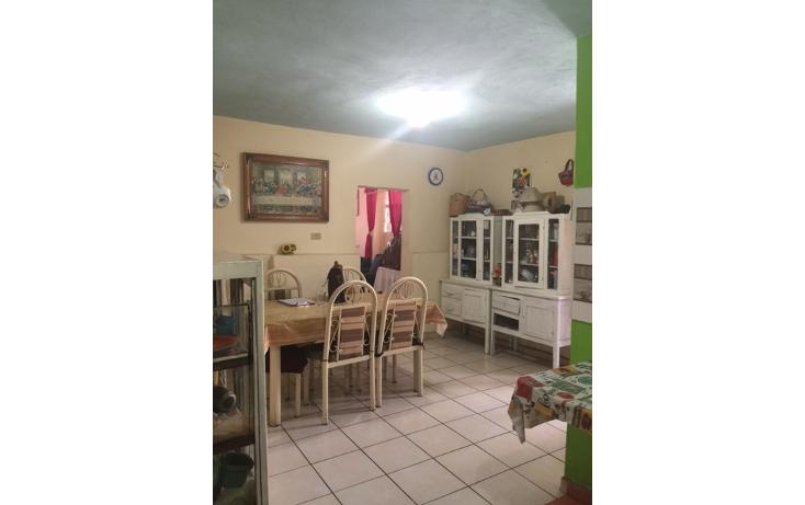 Foto de casa en venta en  , barrio tierra blanca, durango, durango, 1990006 No. 10