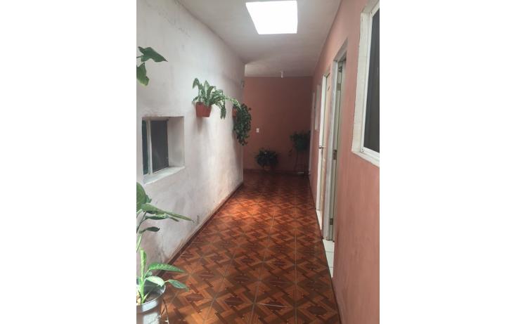 Foto de casa en venta en  , barrio tierra blanca, durango, durango, 1990006 No. 20