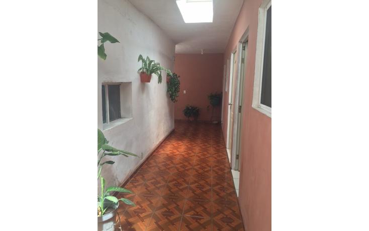 Foto de casa en venta en  , barrio tierra blanca, durango, durango, 1990006 No. 21