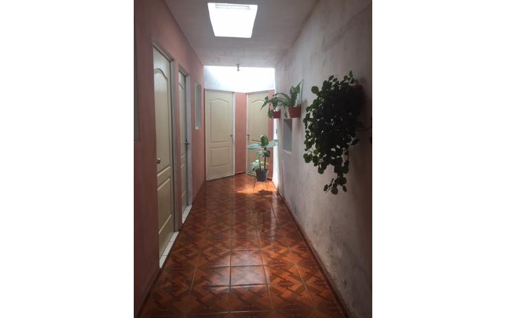 Foto de casa en venta en  , barrio tierra blanca, durango, durango, 1990006 No. 22