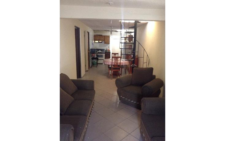 Foto de casa en venta en  , barrio topo chico, monterrey, nuevo león, 1181199 No. 02