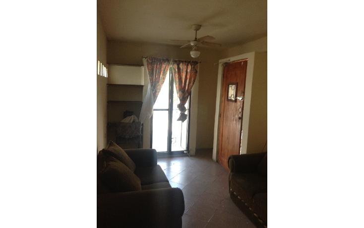 Foto de casa en venta en  , barrio topo chico, monterrey, nuevo león, 1181199 No. 03