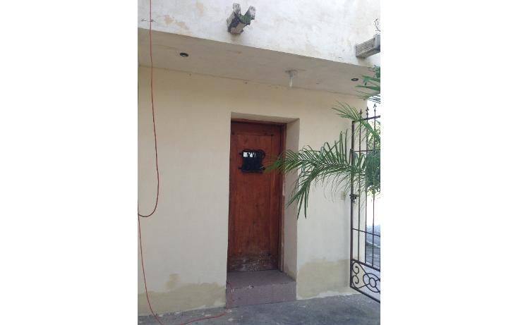 Foto de casa en venta en  , barrio topo chico, monterrey, nuevo león, 1181199 No. 04