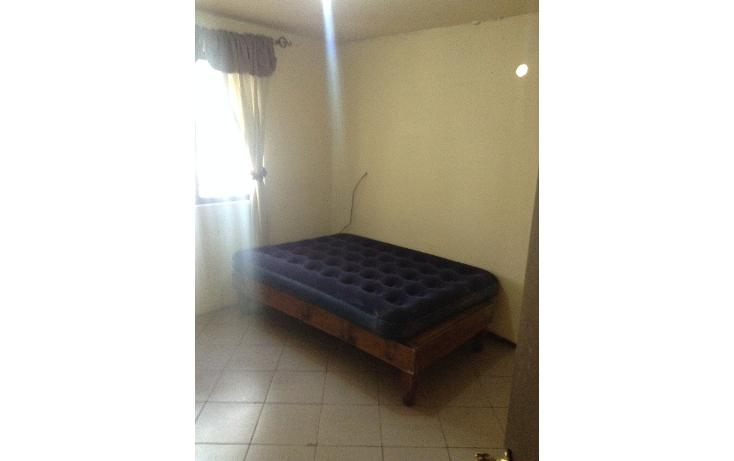 Foto de casa en venta en  , barrio topo chico, monterrey, nuevo león, 1181199 No. 08