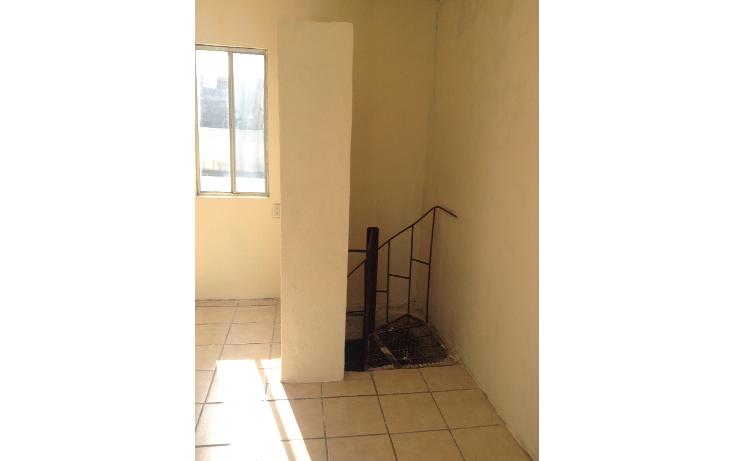 Foto de casa en venta en  , barrio topo chico, monterrey, nuevo león, 1181199 No. 10