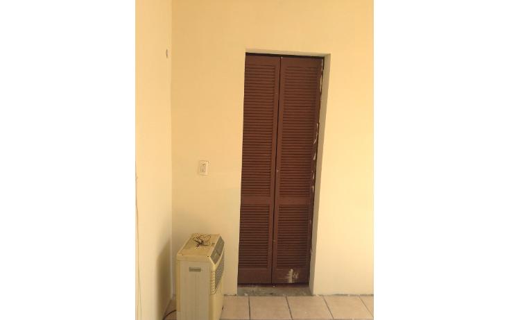 Foto de casa en venta en  , barrio topo chico, monterrey, nuevo león, 1181199 No. 11