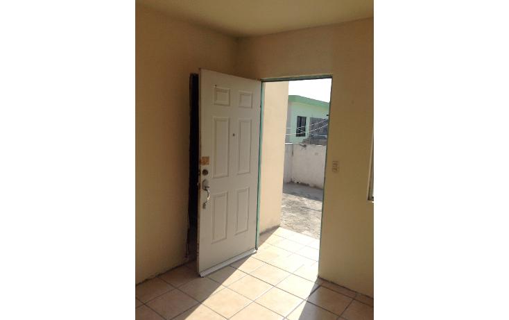 Foto de casa en venta en  , barrio topo chico, monterrey, nuevo león, 1181199 No. 12