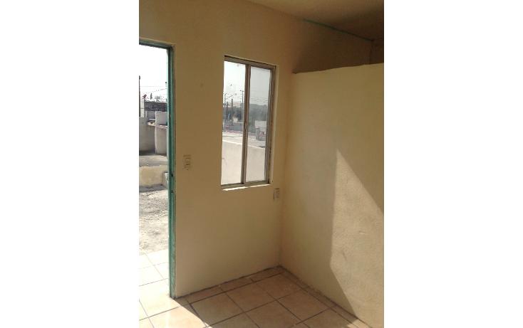 Foto de casa en venta en  , barrio topo chico, monterrey, nuevo león, 1181199 No. 13