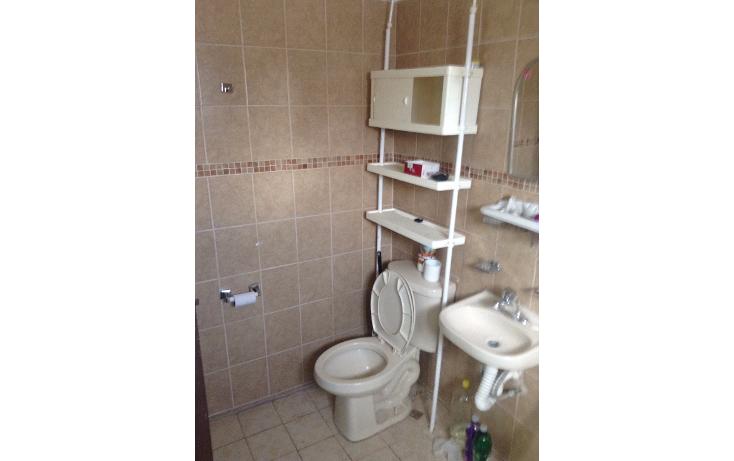 Foto de casa en venta en  , barrio topo chico, monterrey, nuevo león, 1181199 No. 15