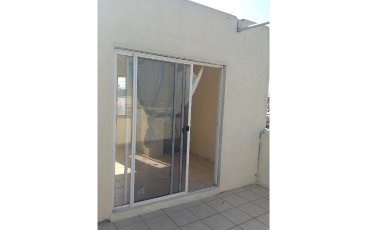 Foto de casa en venta en  , barrio topo chico, monterrey, nuevo león, 1181199 No. 16