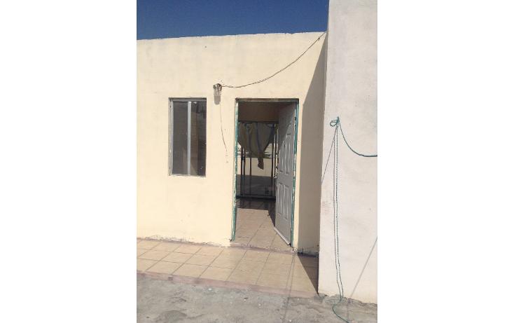 Foto de casa en venta en  , barrio topo chico, monterrey, nuevo león, 1181199 No. 17
