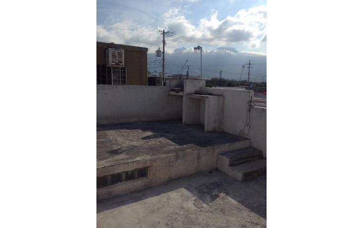 Foto de casa en venta en  , barrio topo chico, monterrey, nuevo león, 1181199 No. 19