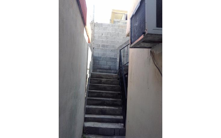 Foto de casa en venta en  , barrio topo chico, monterrey, nuevo león, 1181199 No. 20