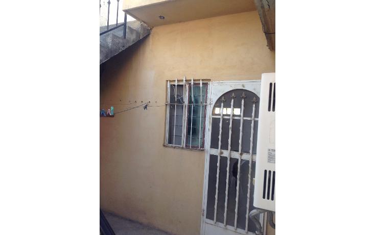 Foto de casa en venta en  , barrio topo chico, monterrey, nuevo león, 1181199 No. 22