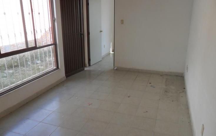 Foto de casa en venta en  , barrio vergel, san luis potosí, san luis potosí, 1199997 No. 02