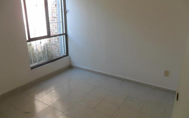 Foto de casa en venta en  , barrio vergel, san luis potos?, san luis potos?, 1199997 No. 03