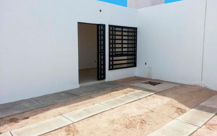 Foto de casa en venta en  , barrio vergel, san luis potosí, san luis potosí, 1268381 No. 03