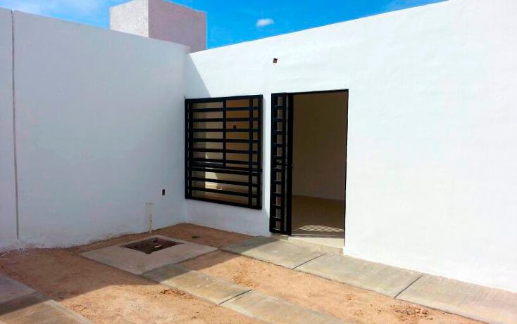 Foto de casa en venta en  , barrio vergel, san luis potosí, san luis potosí, 1268381 No. 04