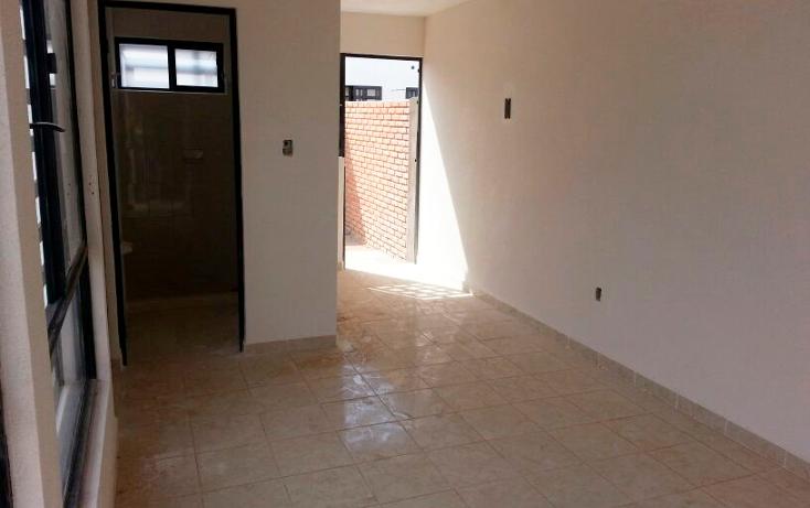 Foto de casa en venta en  , barrio vergel, san luis potosí, san luis potosí, 1268381 No. 05