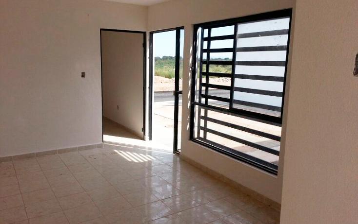 Foto de casa en venta en  , barrio vergel, san luis potosí, san luis potosí, 1268381 No. 06