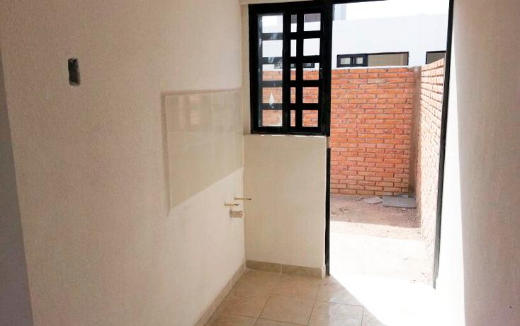 Foto de casa en venta en  , barrio vergel, san luis potosí, san luis potosí, 1268381 No. 07