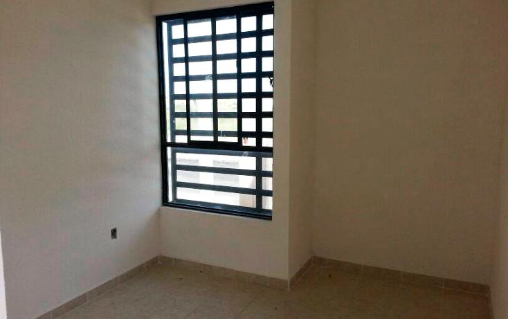 Foto de casa en venta en  , barrio vergel, san luis potosí, san luis potosí, 1268381 No. 08