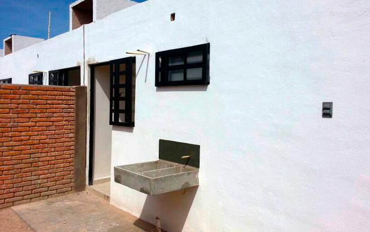 Foto de casa en venta en  , barrio vergel, san luis potosí, san luis potosí, 1268381 No. 13