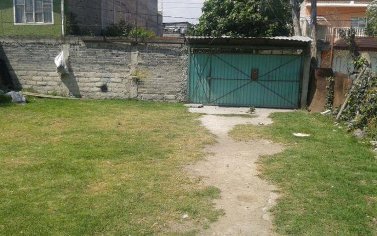 Foto de casa en venta en, barrio xaltocan, xochimilco, df, 1614198 no 02