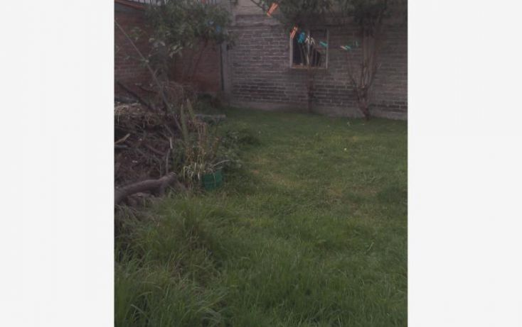 Foto de casa en venta en, barrio xaltocan, xochimilco, df, 1614198 no 04