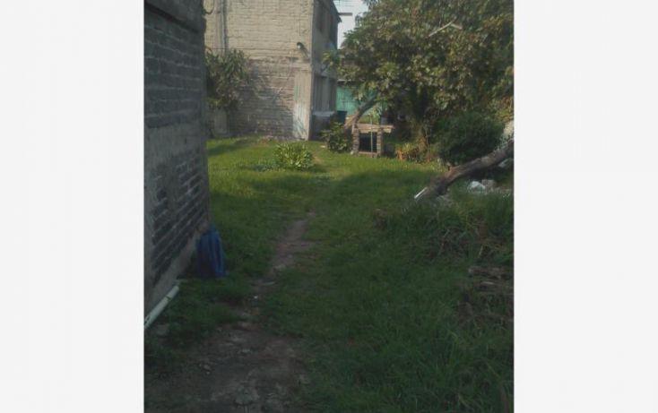 Foto de casa en venta en, barrio xaltocan, xochimilco, df, 1614198 no 05