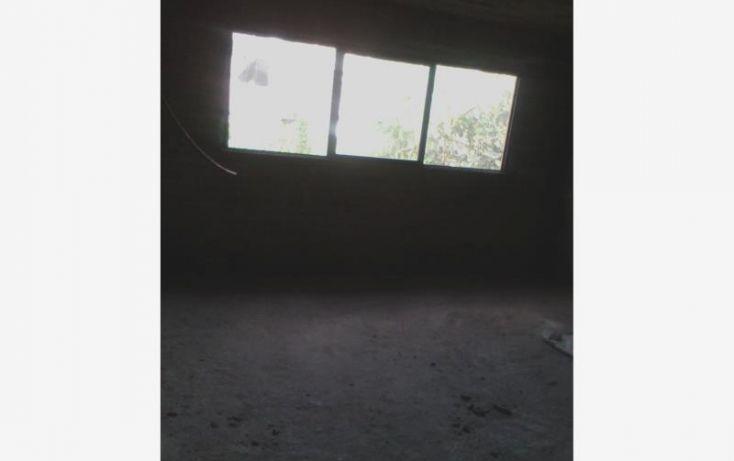 Foto de casa en venta en, barrio xaltocan, xochimilco, df, 1614198 no 08