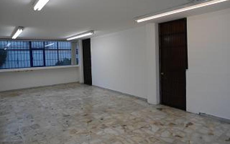 Foto de oficina en renta en  , barrio xaltocan, xochimilco, distrito federal, 1248173 No. 01