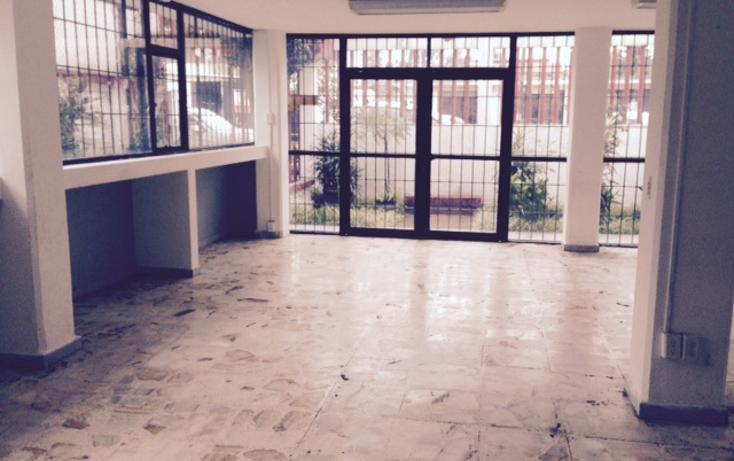 Foto de oficina en renta en  , barrio xaltocan, xochimilco, distrito federal, 1248173 No. 02