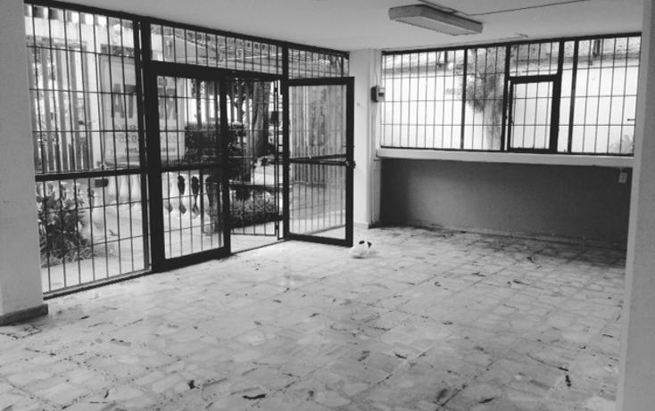 Foto de oficina en renta en  , barrio xaltocan, xochimilco, distrito federal, 1248173 No. 03
