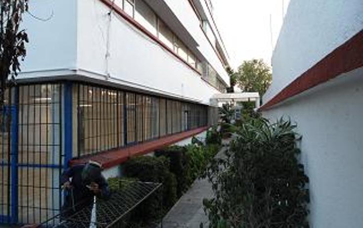 Foto de oficina en renta en  , barrio xaltocan, xochimilco, distrito federal, 1248173 No. 05