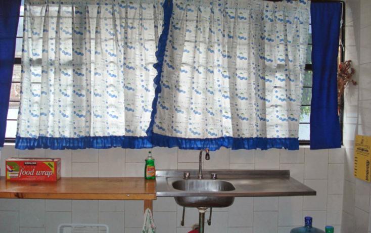 Foto de casa en venta en  , barrio xaltocan, xochimilco, distrito federal, 1324535 No. 05