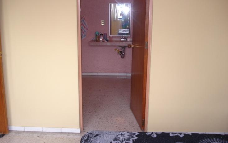 Foto de casa en venta en  , barrio xaltocan, xochimilco, distrito federal, 1324535 No. 10