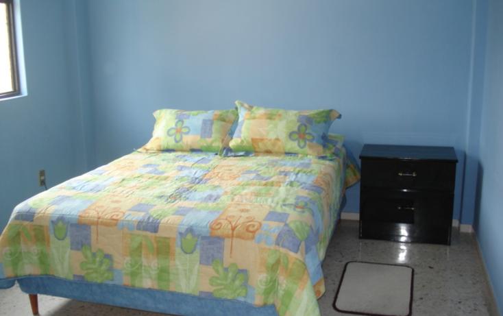 Foto de casa en venta en  , barrio xaltocan, xochimilco, distrito federal, 1324535 No. 12