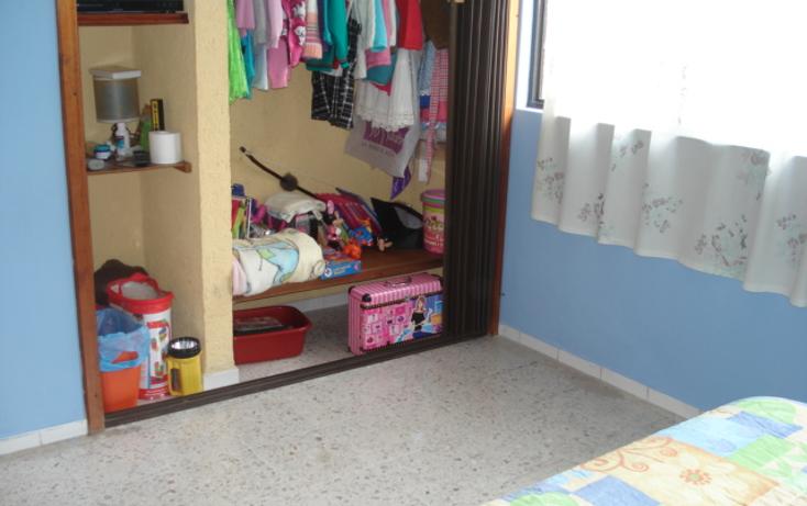 Foto de casa en venta en  , barrio xaltocan, xochimilco, distrito federal, 1324535 No. 13