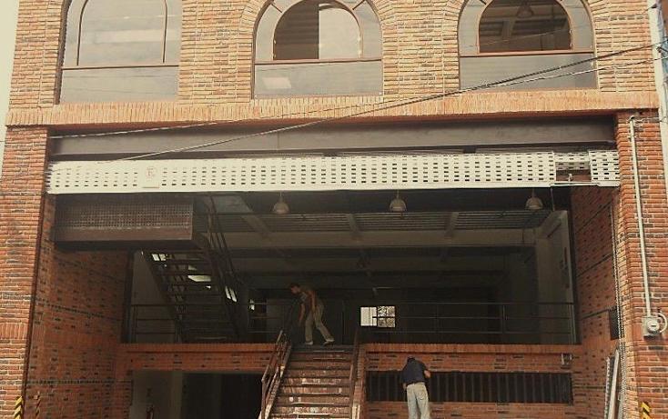 Foto de local en renta en  , barrio xaltocan, xochimilco, distrito federal, 2010404 No. 02