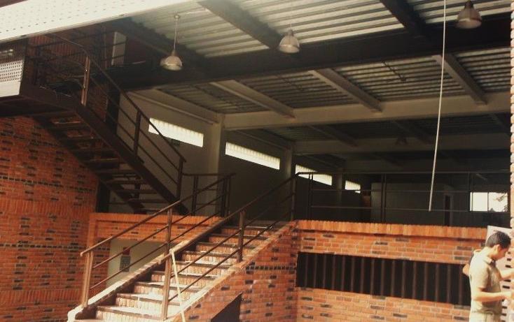 Foto de local en renta en  , barrio xaltocan, xochimilco, distrito federal, 2010404 No. 03