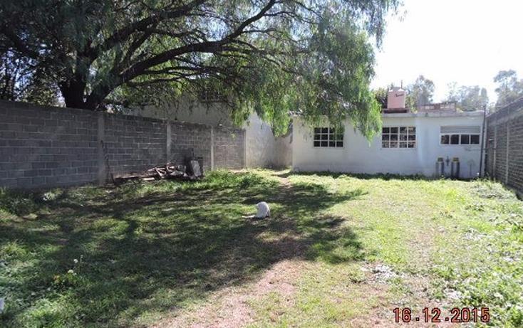 Casa en barrio xaltocan en renta id 3037071 for Casas en renta df