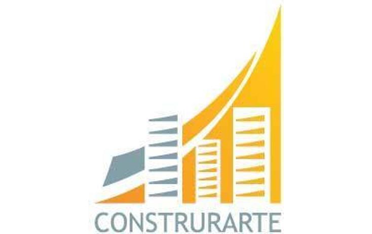 Foto de terreno habitacional en venta en  , barrio xaltocan, xochimilco, distrito federal, 572312 No. 01